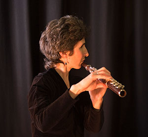 Kate Risdon